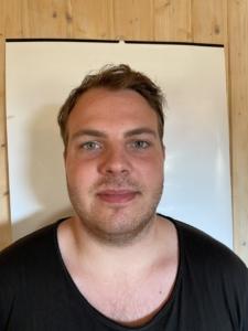 Einar Øyhus